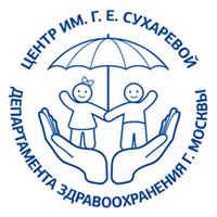 Детские поликлиники тракторного района в